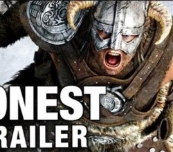 skyrim-honest-trailer