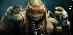 as-tartarugas-ninjas-trailer-legendado-cinema-vitrine
