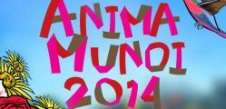 festival-anima-mundi-2014-vitrine