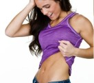 Lipotropic Injections for Weight Loss