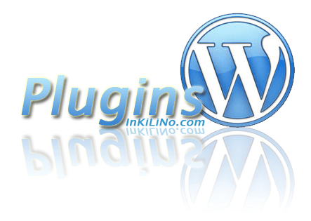 Plugin para paginar los comentarios en WordPress