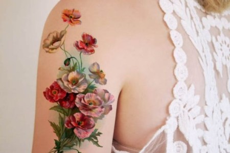 fl tattoos designs thatll your mind0241 ?x79615
