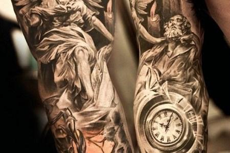 angel tattoo designs and ideas12 ?x79615