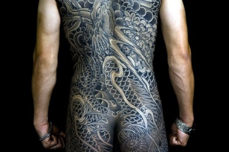 full y tattoo designs for men and women70 ?x79615