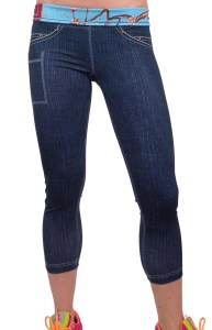 women_s-true-blue-performance-denim-capris-front-waistband-down_1