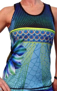 womens-dragonfly-tank-top-front