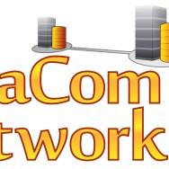 LexacomNet logo