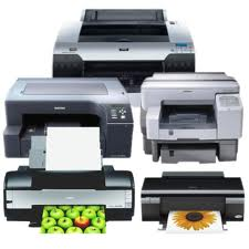 Download our free guide to buying your next printer
