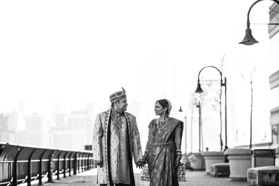 new-jersey-nj-new-york-city-nyc-boston-destination-wedding-photographer-inku-photography0027