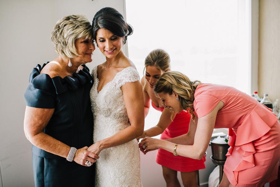 new-jersey-nj-new-york-city-nyc-boston-destination-wedding-photographer-inku-photography0058