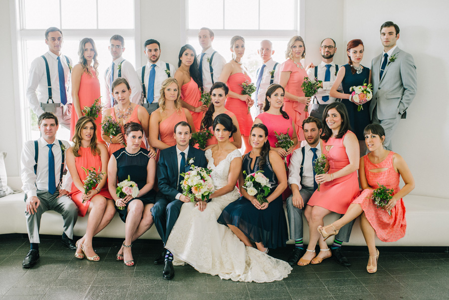 new-jersey-nj-new-york-city-nyc-boston-destination-wedding-photographer-inku-photography0060