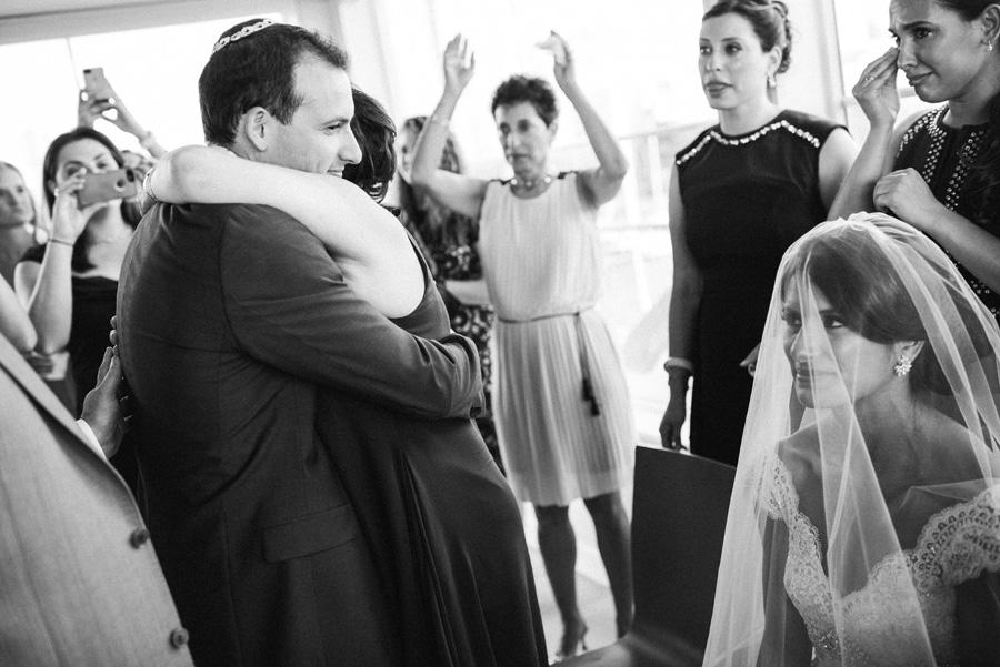new-jersey-nj-new-york-city-nyc-boston-destination-wedding-photographer-inku-photography0064