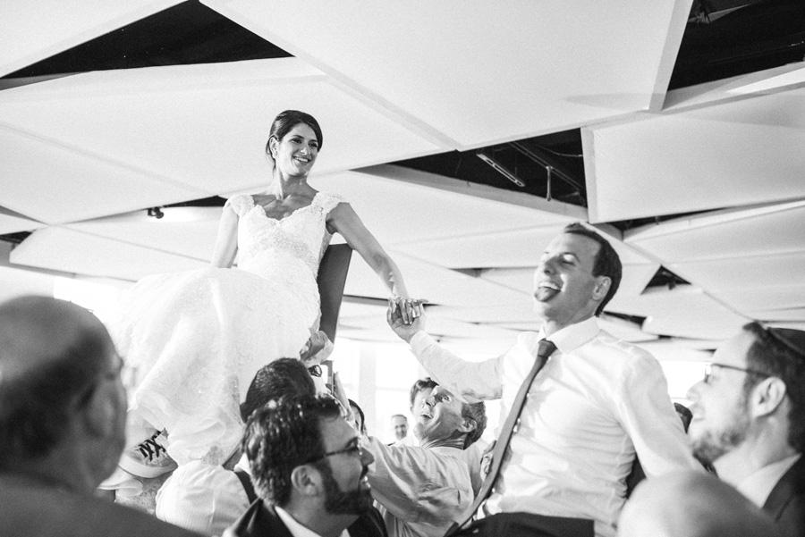 new-jersey-nj-new-york-city-nyc-boston-destination-wedding-photographer-inku-photography0070