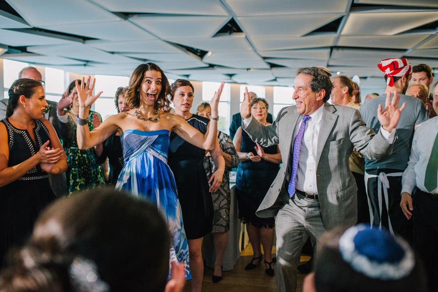 new-jersey-nj-new-york-city-nyc-boston-destination-wedding-photographer-inku-photography0071