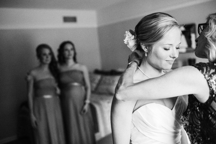 new-jersey-nj-new-york-city-nyc-boston-destination-wedding-photographer-pennsylvania-pa-philadelphia-philly-poconos-inku-photography-0079