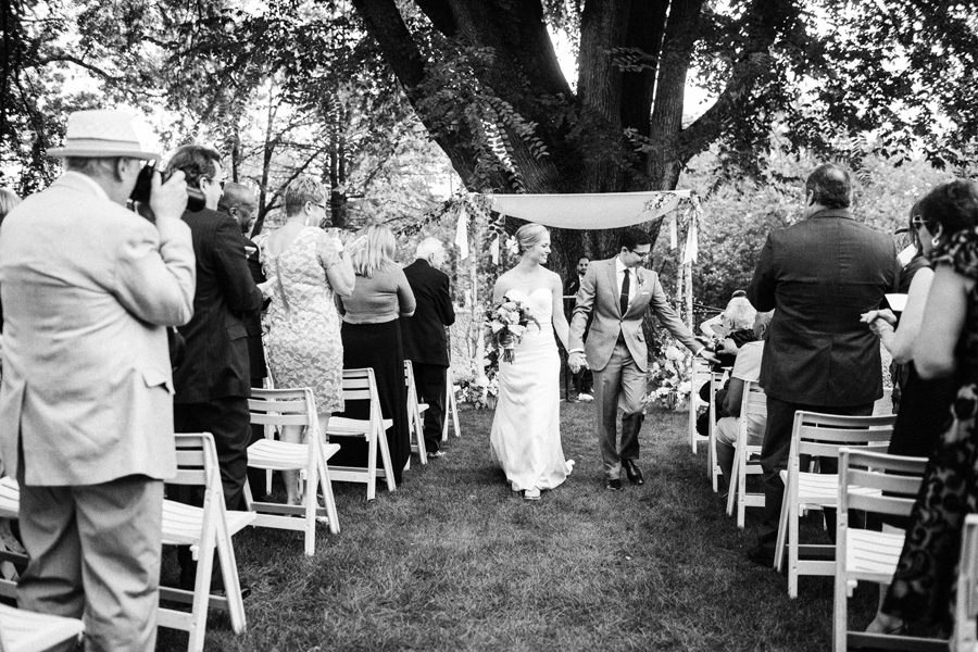 new-jersey-nj-new-york-city-nyc-boston-destination-wedding-photographer-pennsylvania-pa-philadelphia-philly-poconos-inku-photography-0089