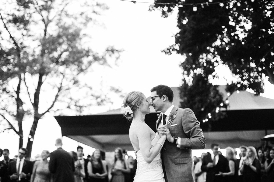 new-jersey-nj-new-york-city-nyc-boston-destination-wedding-photographer-pennsylvania-pa-philadelphia-philly-poconos-inku-photography-0091