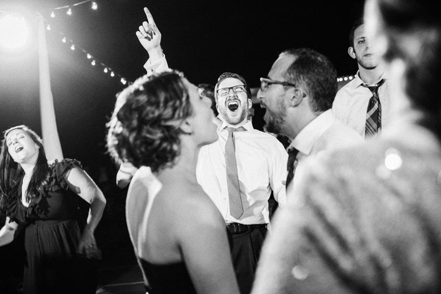 new-jersey-nj-new-york-city-nyc-boston-destination-wedding-photographer-pennsylvania-pa-philadelphia-philly-poconos-inku-photography-0098