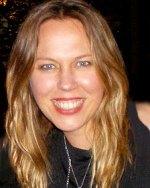 Katrina Mathers