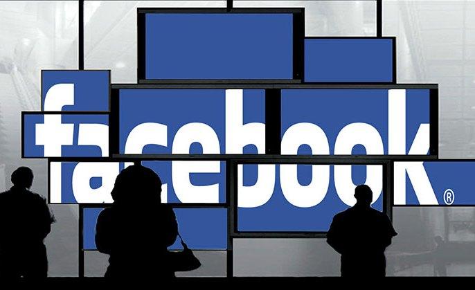 Facebook вводит новые опции для маркетологов мобильных приложений