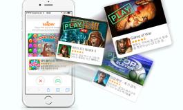 Как рекламные инновации двигают вперед мобильную индустрию