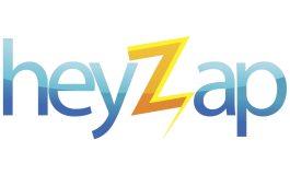 Эми Чой (Heyzap): пользователи стоят во главе всей рекламной экосистемы