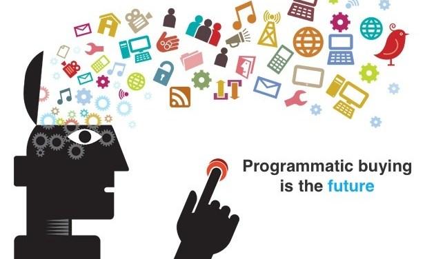 Программатик займет большую часть рекламных бюджетов