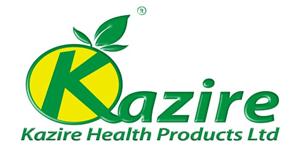 Kazire Health Products