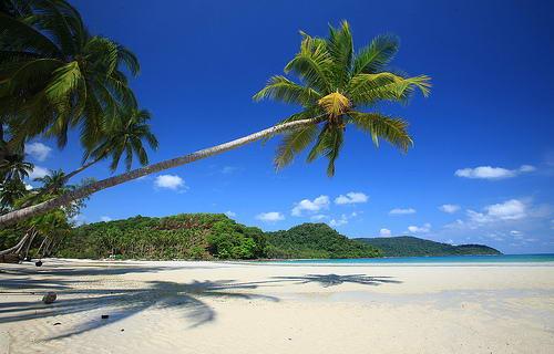 Quando andare in thailandia clima e temperature for Isole da sogno a sud della birmania codycross