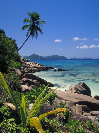 Visita l'Isola di Phuket con il Tour Operator Italiano InnViaggi. Viaggi Last Minute e personalizzati.