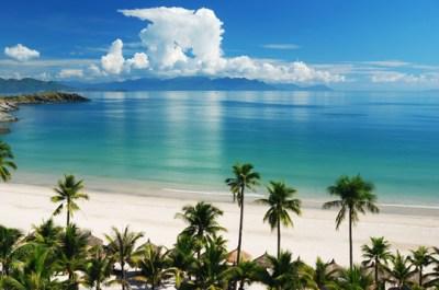 Koh Chang la vera Thailandia del NY Times. InnViaggi Asia Tour Operator.