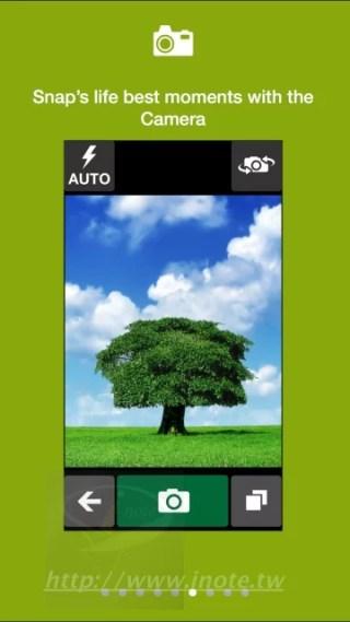 ios-app-%e9%97%9c%e5%bf%83%e5%8c%85-6