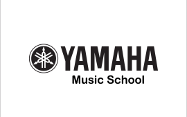 yamaha-music-school-2-line