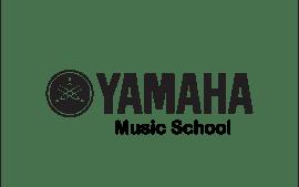 yamaha-music-school-2-line