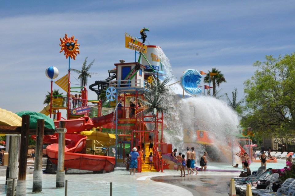 splashwater_falls_2