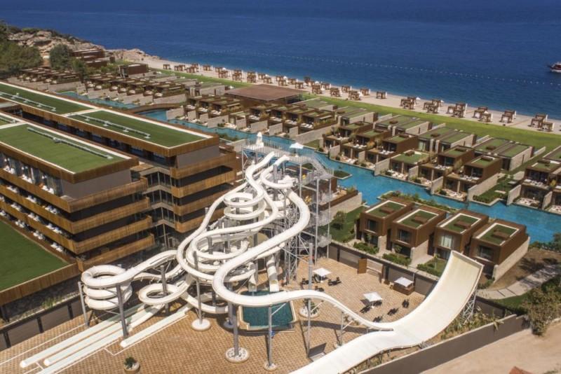 Riviera_Aquapark_at_Maxx_Royal_Kemer (1)