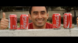 MomentsofHappiness_Coke_webres