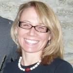 Tina Ratterman