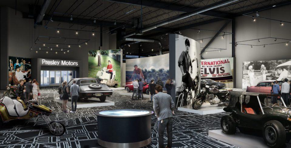 Elvis_Presley_Automobile_Museum