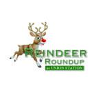 ReindeerRoundup-CMYK