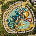 the_land_of_legends_theme_park_antalya_turkey-22