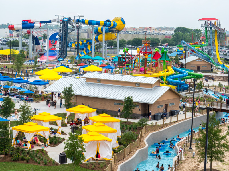typhoon-texas-waterpark-34
