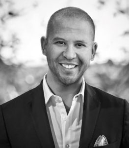 nathan-jones-whitewaters-global-head-of-attractions-business-development