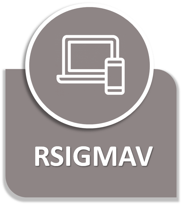 RSIGMAV
