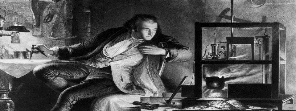 James-Watt-SCALED
