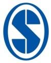 small-sage-logo
