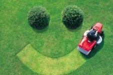 Lawn-Mowing-Gardening-Rubbish-Removal-South-Perth-e1312737827732