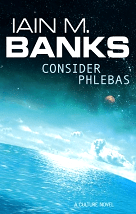 The Culture Series - Iain M. Banks