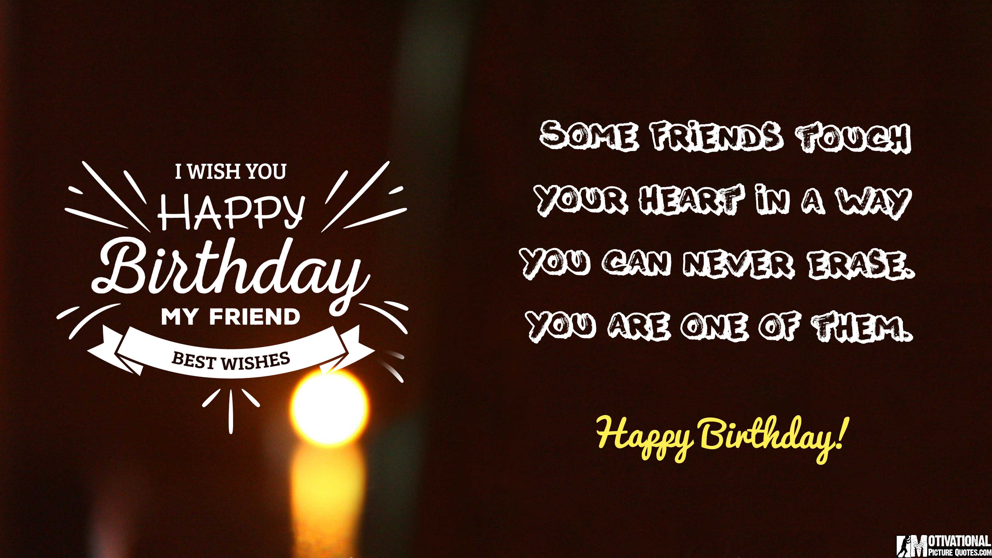 Superb Birthday Wishes Friend Birthday Quotes Images Insbright Ny Ways To Say Happy Birthday Reddit Ny Ways To Say Happy Birthday On A Cake gifts Funny Ways To Say Happy Birthday