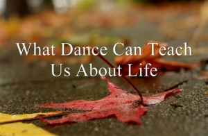 What-Dance-Can-Teach-Us PPP
